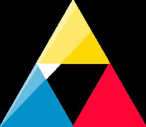 ecowaste logo med-02